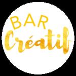 Bar Créatif